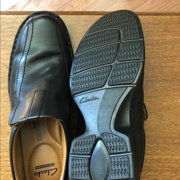 Clarks Other - Clark's Men's shoes